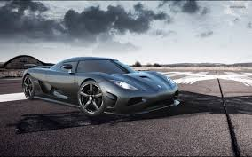 koenigsegg wrapped 2012 koenigsegg agera specs and photos strongauto