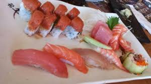 uoko japanese cuisine menu 10 best japanese restaurants in lake forest tripadvisor