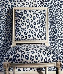 89 best fabric images on pinterest textile patterns fabric