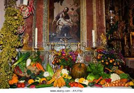 thanksgiving festival europe stock photos thanksgiving festival