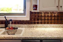 fasade kitchen backsplash panels backsplash panels cool and creative kitchen photo with