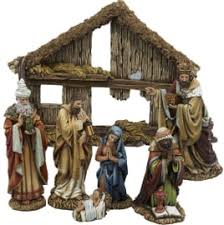 nativity sets top 10 nativity sets of 2017 review