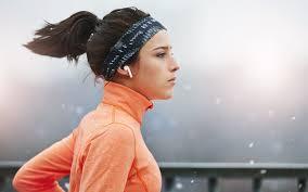 best headband running with the best headbands for running fugro instruments