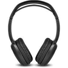 infiniti qx56 lubbock tx xo vision ir620 ir wireless headphones for in car video listening