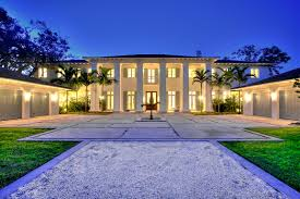 million dollars luxury homes so are you ready and want to live