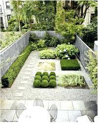 Gardens Ideas Small Zen Garden Ideas Katecaudillo Me