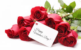 roses for valentines day happy s day roses widescreen wallpaper wide