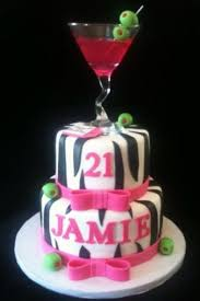 21st bday cake 21st birthday cakes decoration ideas birthday cakes