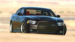 2011 dodge charger srt8 2011 dodge charger srt8 gran turismo 6 by vertualissimo on