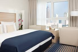 design hotel frankfurt am 4 business hotel in the of frankfurt welcome hotels