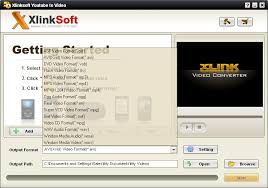 format video converter youtube youtube to video converter convert youtube to video youtube video