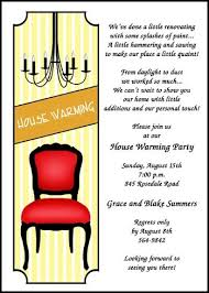gift registry for housewarming 25 best housewarming invitation wording ideas on