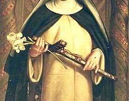 St Teresa Of Avila Interior Castle A Quick Tour Of The Seven Mystical Mansions Of Saint Teresa Of