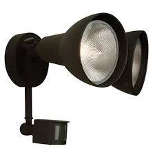Outdoor Flood Light Fixtures Best 25 Outdoor Flood Lights Ideas On Pinterest Led Outdoor