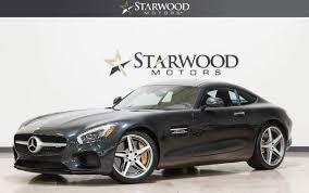 used mercedes dealer used cars in dallas luxury mercedes dealer