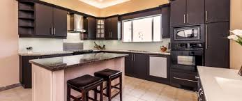 custom kitchen cabinets in toronto
