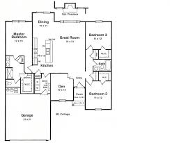 harrison floorplan timberstone homes