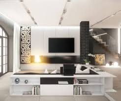 interior home pictures home website inspiration design interior home interior design