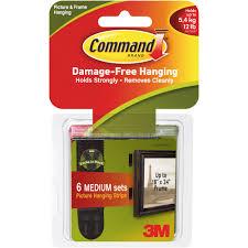 Ikea Com Kitchen by Mini Command Hooks Walmart Com Modern Metal Medium Hook Strips
