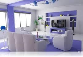 homeofficedecoration wall colour combination photos