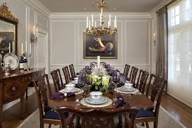 dining room trim ideas san francisco wall moulding ideas dining room traditional with brass