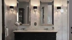 Bathroom Fixtures Houston by Bathroom Remodeling Houston 30 Years Of Exp Bbb A Rated