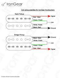Seymour Duncan 59 Wiring Diagram Iron Gear Wiring Diagrams Smart Car Diagrams U2022 Billigfluege Co