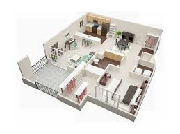 one bedroom apartments in alpharetta ga woodhaven at park bridge apartments alpharetta ga apartments