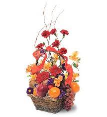 fruit flowers baskets fruit baskets delivery johnstown pa westwood floral