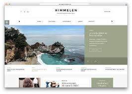 travel sites images 50 best wordpress travel themes for blogs hotels and agencies jpg