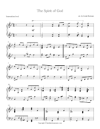 thanksgiving piano sheet music linda hartman 50 free arrangements