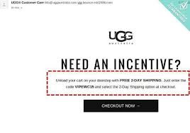 ugg australia discount code november 2015 ugg australia coupon code january 2016 coupon specialist