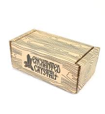 ecoenclose 100 recycled shipping boxes