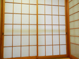 Oriental Room Dividers by Decorating Decorative Stylish Home Depot Room Dividers Design