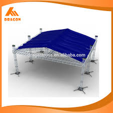 Canopy On Sale by On Sale Aluminum Lighting Truss On Sale Aluminum Lighting Truss