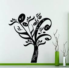 Musical Note Decorations Articles With Wooden Music Note Wall Decor Tag Music Wall Decor