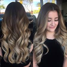 which hair style is suitable for curly hair medium height best 25 long wavy hairstyles ideas on pinterest long hair loose