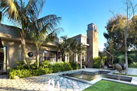 25 million dollar art deco style estate see this house cococozy