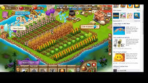 home design story quests unlocking max nome s home royal story facebook youtube