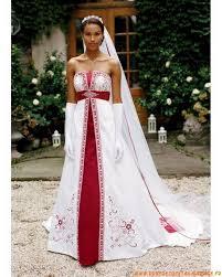 mariage arabe les 25 meilleures idées de la catégorie mariage arabe sur
