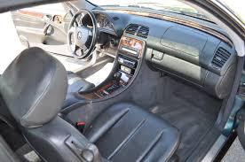 1998 mercedes benz clk class partsopen