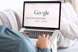 Most Googled How To The Most Googled Questions In The World Make For Pretty