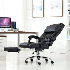 recline office chair u2013 realtimerace com