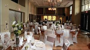 table and chair rentals sacramento table linen rentals zaxis info