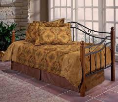 daybeds bedroom furniture