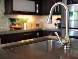 Kitchen Sink Backsplash Ideas Kitchen Stove Backsplash Ideas Pictures U0026 Tips From Hgtv Hgtv