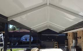 Patio Renovations Perth Outdoor Renovation In Perth Is What We Specialize In