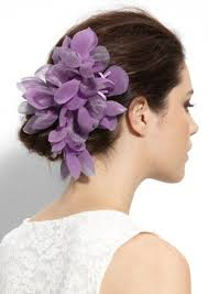 bridesmaid hair accessories 21 bridesmaid hair accessories so pretty you could base your whole