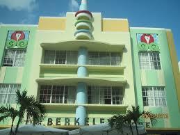 9 best art deco colour scehems images on pinterest home facades