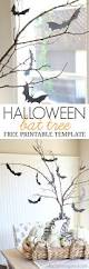 20 best halloween images on pinterest halloween crafts happy